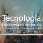 La integración de nuevas tecnologías en la industria de la construcción.