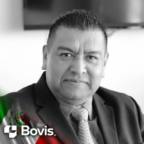 Gerardo Herrera Blas