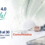 CITI-AEC 2018