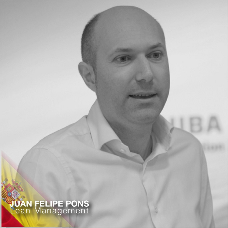 Juan Felipe Pons