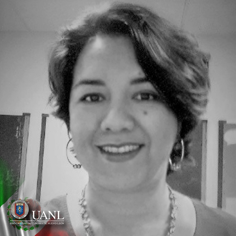 Dra. Fabiola D. Yépez Rincón