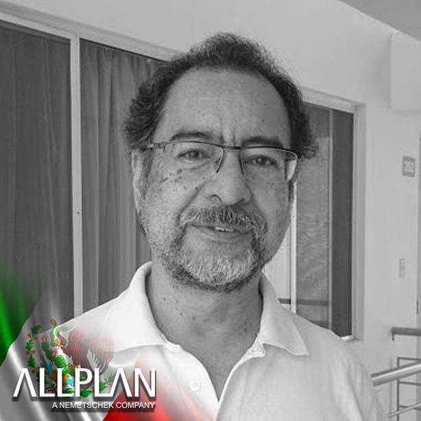Ing. Adalberto Taro
