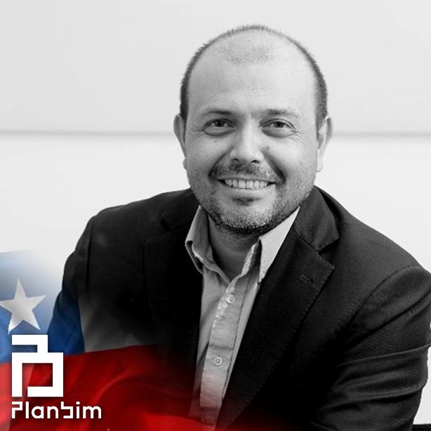Arq. Sebastián Manríquez