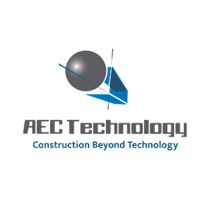 aec-tecnology