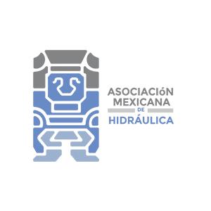 asociacion-mexiciana-hidraulica