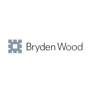 bryden-wood