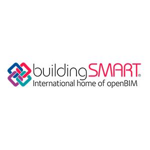 building-smart-international