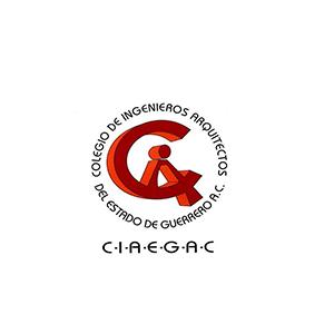 ciaegac