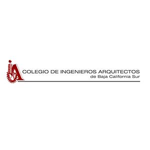 colegio-ingenieros-arquitectos