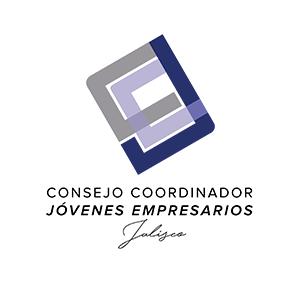 consejo-coordinador-jovenes-empresarios