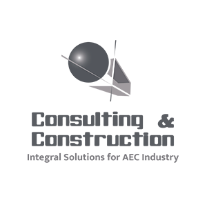 consulting-construction