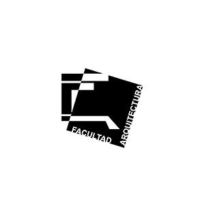 facultad-arquitectura