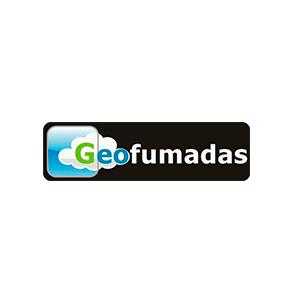 geofumadas