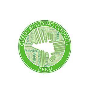 green-building-council-peru