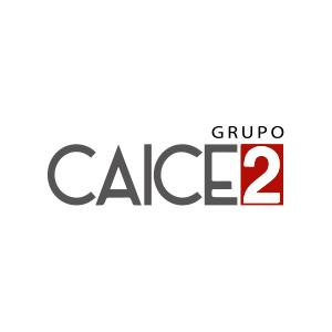 grupocaice2