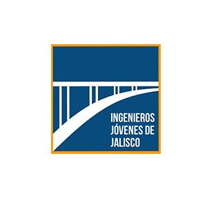 ingenieros-jovenes-jalisco