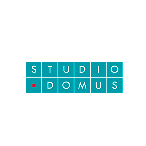 studio-domus