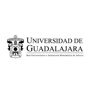 universidad-guadalajara
