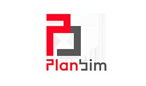 plan-bim