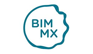 bim-mx