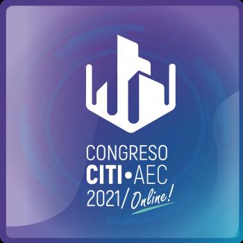 c_Congreso CITI AEC 2021